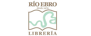Librería Río Ebro
